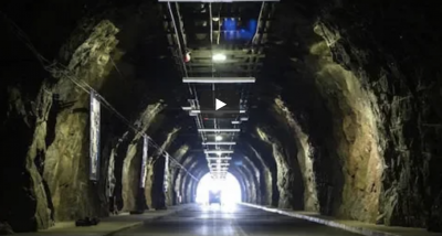 List of DUMBs by State – Complete List of Military Underground Bases in USA
