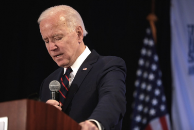 What MEXICO Just Said About Joe Biden Is Absolutely On The Money!
