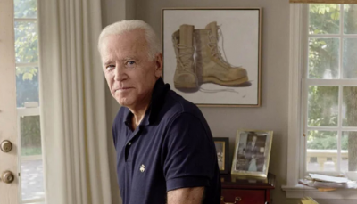 One Reporter EXPOSED Biden's Delaware Trips Have Nothing To Do With Vacation!
